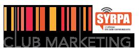Le blog du Club Marketing Syrpa